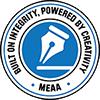 MEAA Freelance Pro icon