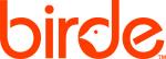 Birde logo